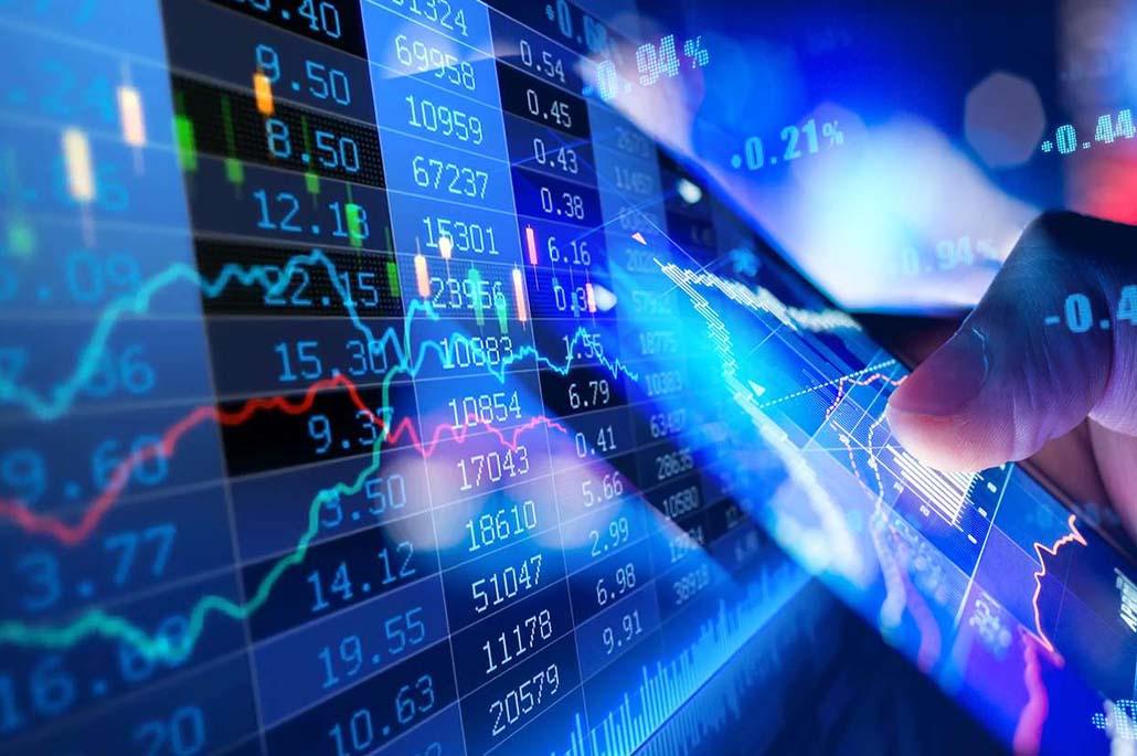 gagner de l'argent sur internet trader