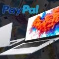 gagner de l'argent via PayPal avec son PC