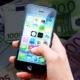 gagner de l'argent via PayPal avec son téléphone