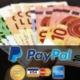 gagner de l'argent via PayPal en marchant