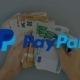 gagner de l'argent via PayPal en regardant des pubs