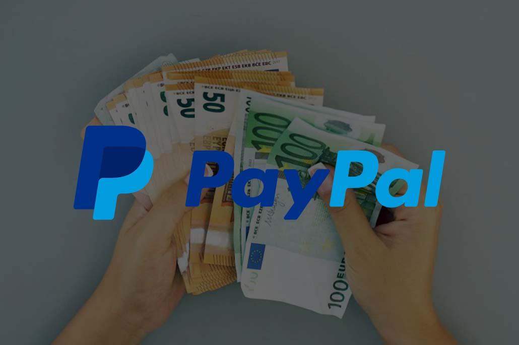 Est-il possible de gagner de l'argent via PayPal en regardant des pubs ?