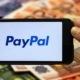 gagner de l'argent via PayPal sur Android