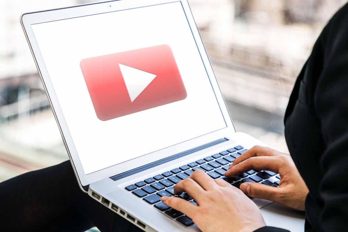 poster une vidéo sur YouTube et gagner de l'argent