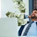 Blog pour gagner de l'argent en ligne