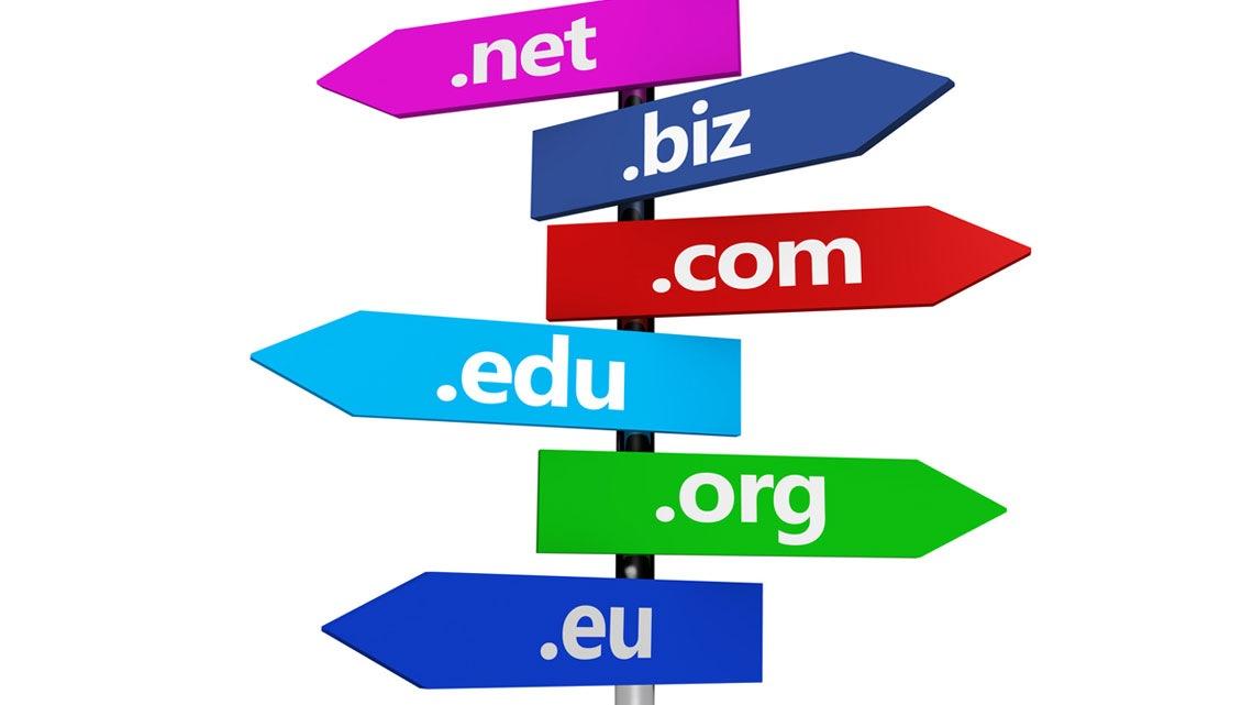 Comment ouvrir son site de vente en ligne