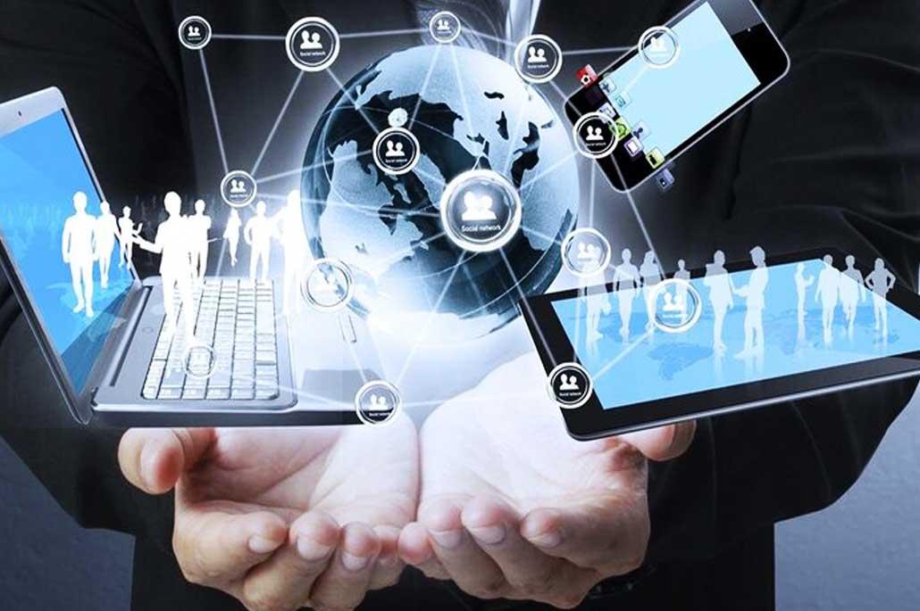 comment créer un site pour vendre en ligne
