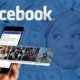 gagner de l'argent avec des vidéos sur Facebook