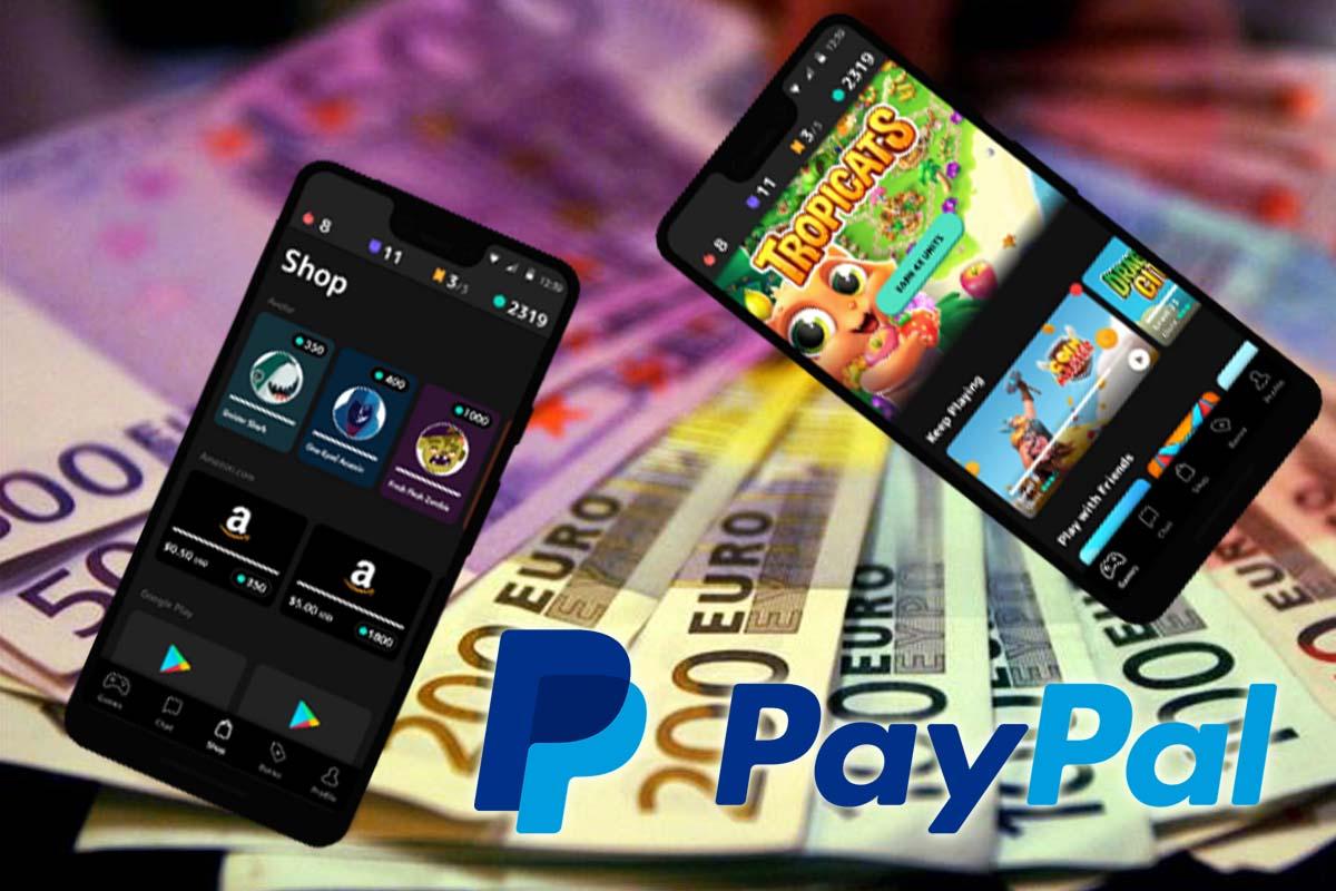 gagner de l'argent en ligne en regardant des pubs