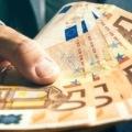 comment peut-on obtenir des revenus passifs
