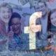 gagner de l'argent par Facebook