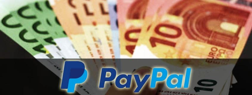 gagner de l'argent sur Paypal gratuitement sans investir