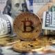 gagner de l'argent sur internet Bitcoin