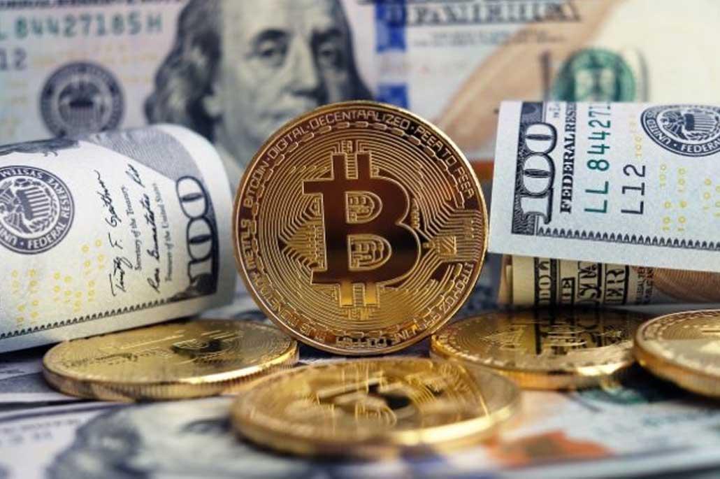 gagner de largent avec gros bitcoin comment puis-je obtenir des bénéfices sur la crypto en perdant de la crypto-monnaie