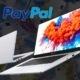 gagner de l'argent PayPal rapidement