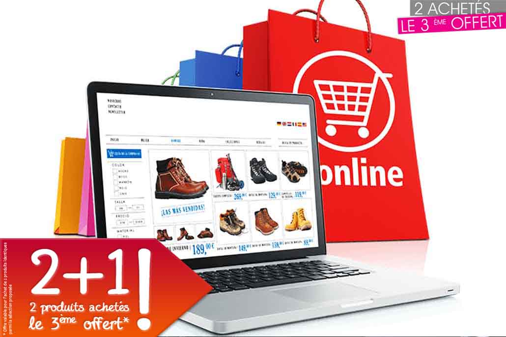 meilleur produit e-commerce