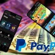 moyen de gagner de l'argent en ligne