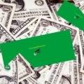 autre moyen de gagner de l'argent sur Greenpanthera
