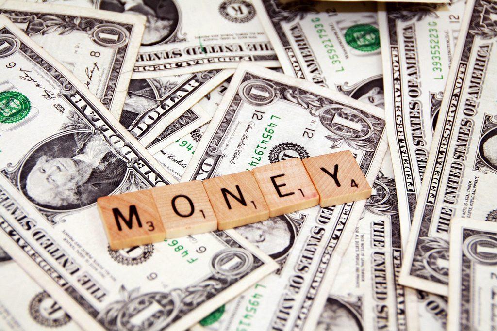 Gain D'Argent : Etre Riche  Gratuitement Grâce Au Trading (Formation)
