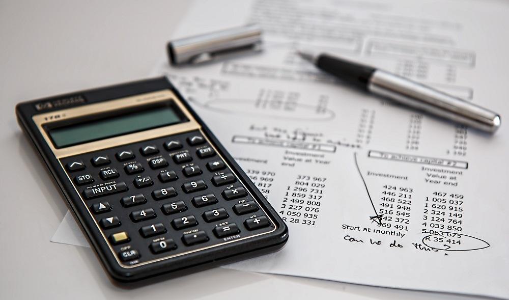 gérer son budget et son argent