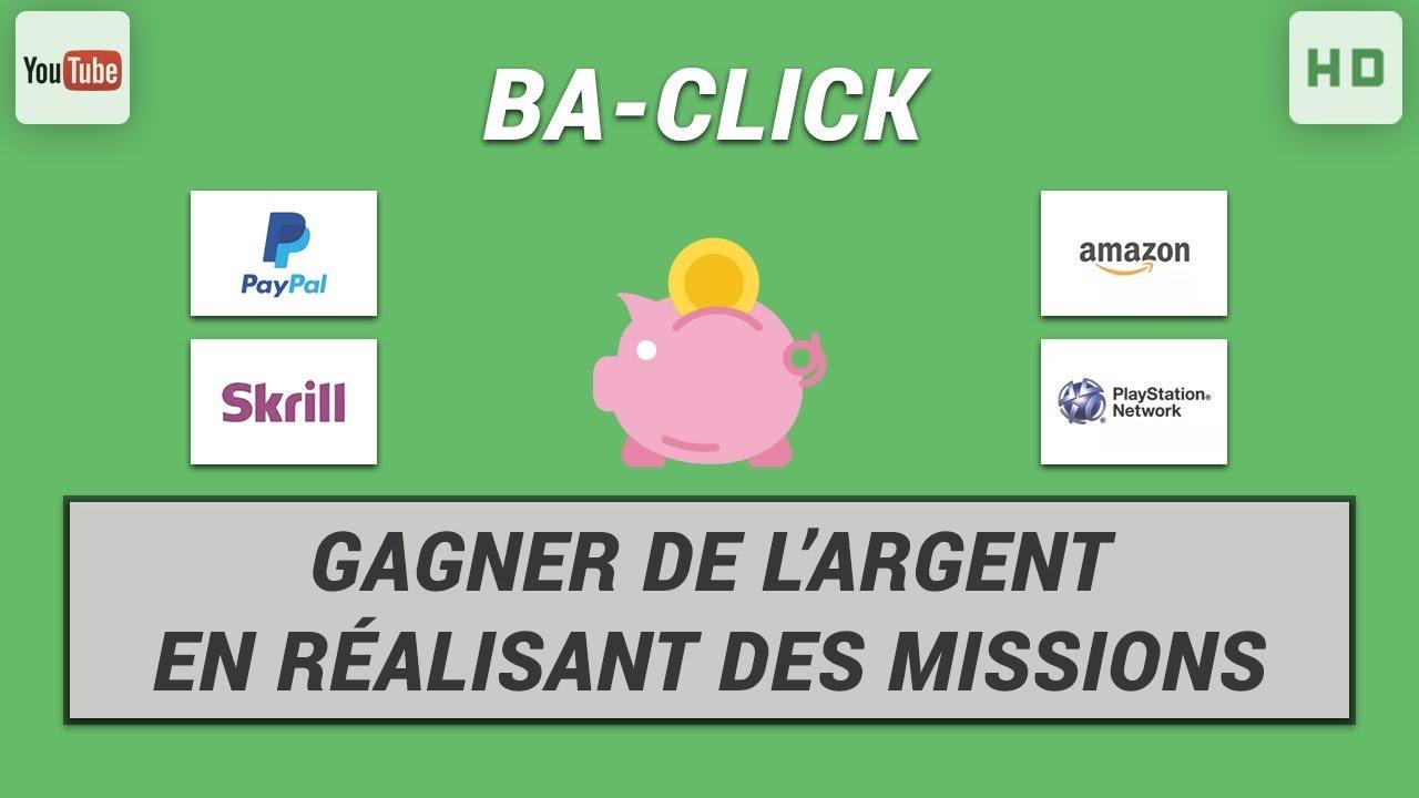 site Ba click