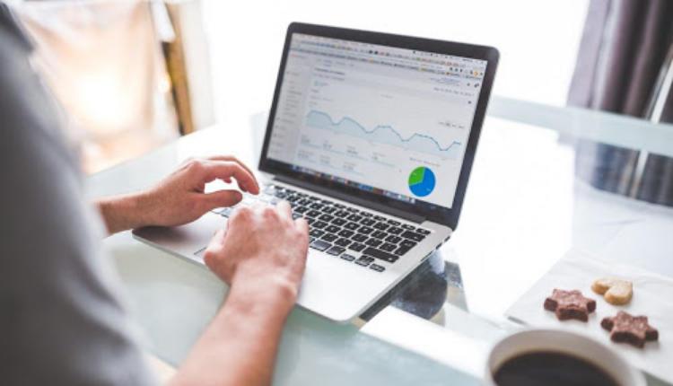 comment créer des revenus passifs sur internet 4