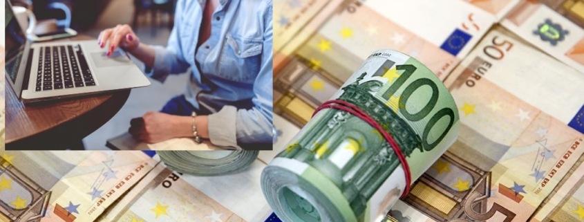 gagner 5000 euros par mois