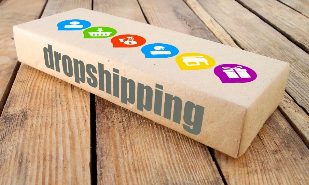 10 raisons pour faire du dropshipping