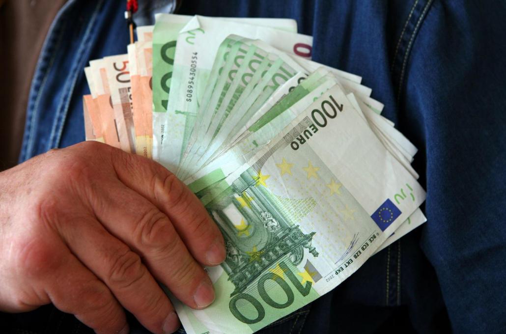 Comment faire des revenus passifs en ligne ?