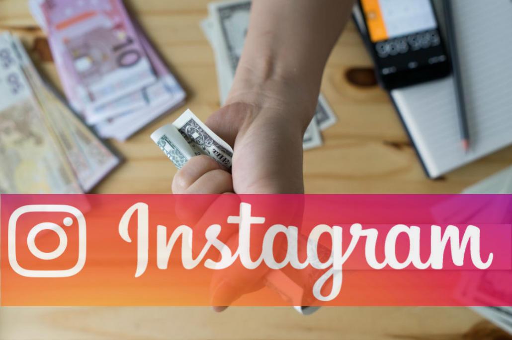 comment fermer définitivement un compte Instagram 1