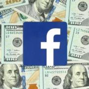 comment gagner de l'argent grâce à Facebook 1