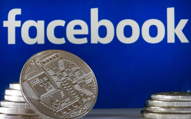 comment gagner de l'argent grâce à Facebook 3