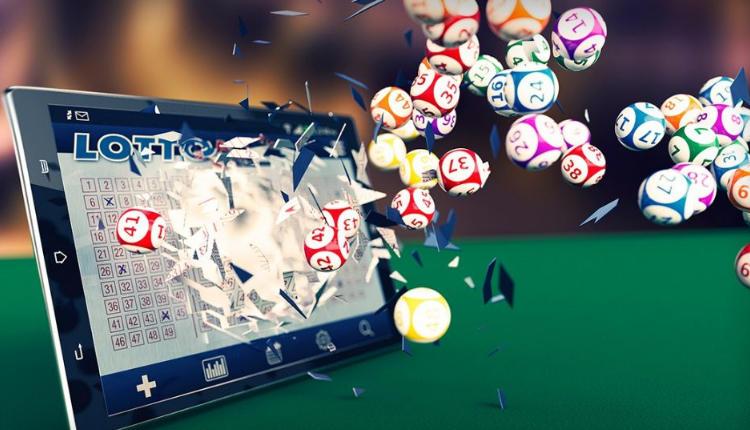 gagner de l'argent avec la loterie en ligne 3
