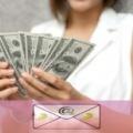 gagner de l'argent avec les mails rémunérés 1