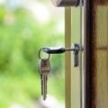 investissement en immobilier locatif