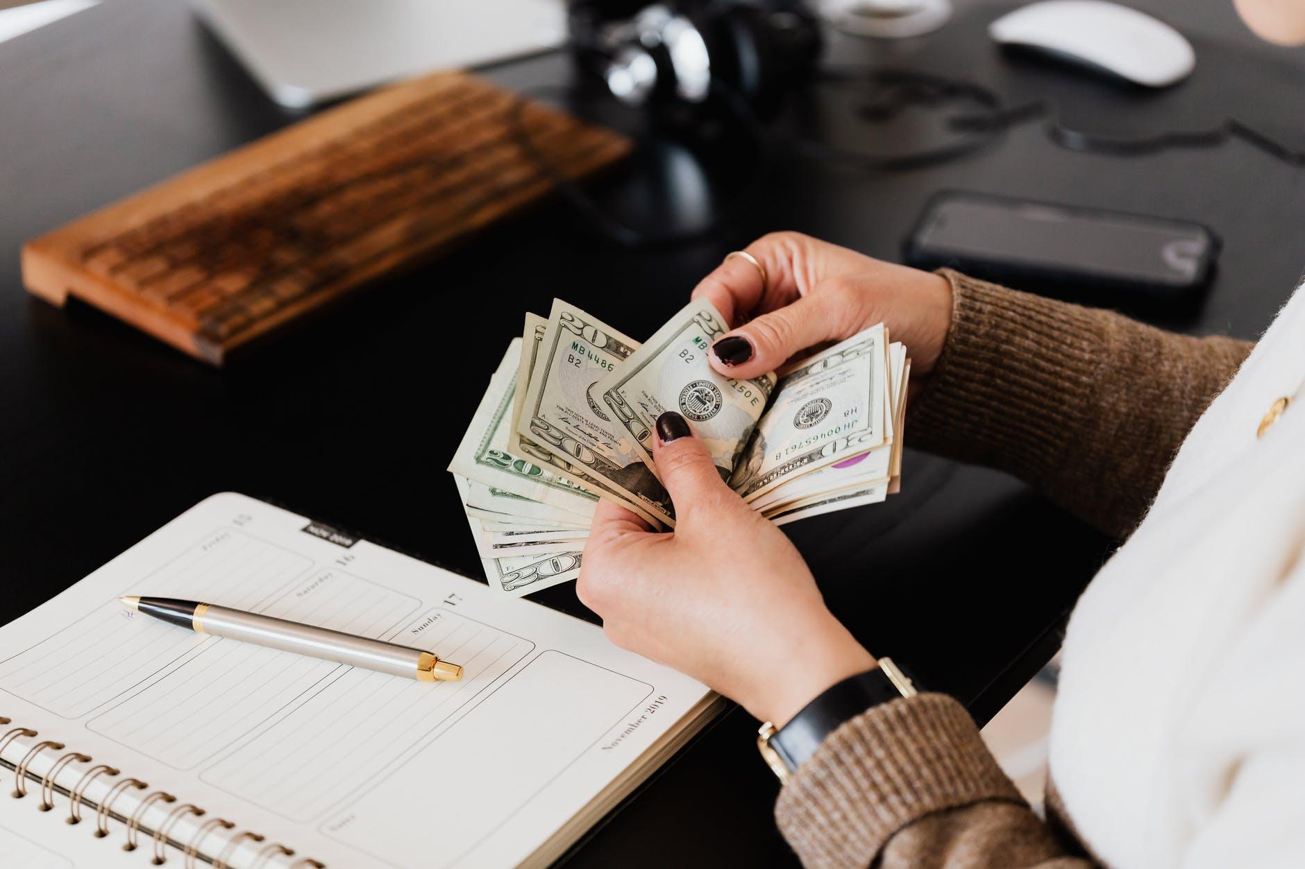 Comment faire pour gagner des revenus passifs