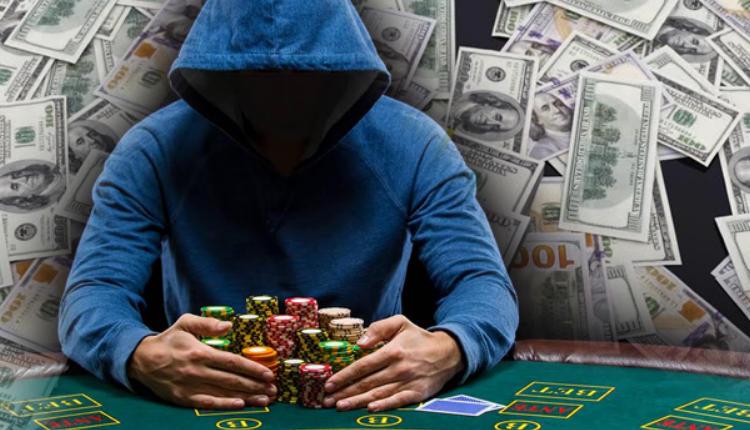 Poker en ligne 4