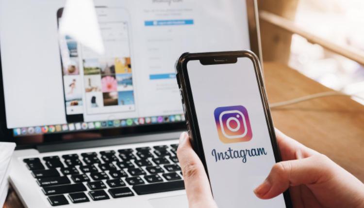 comment accéder à un compte Instagram privé 2