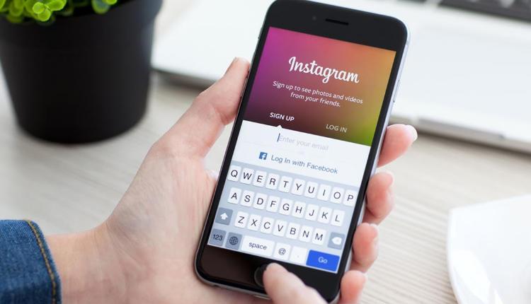 comment accéder à un compte Instagram privé 3