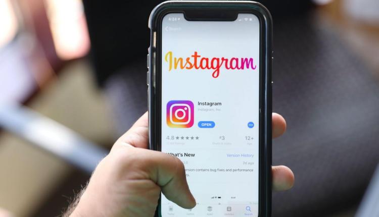 comment faire de l'argent avec Instagram 3