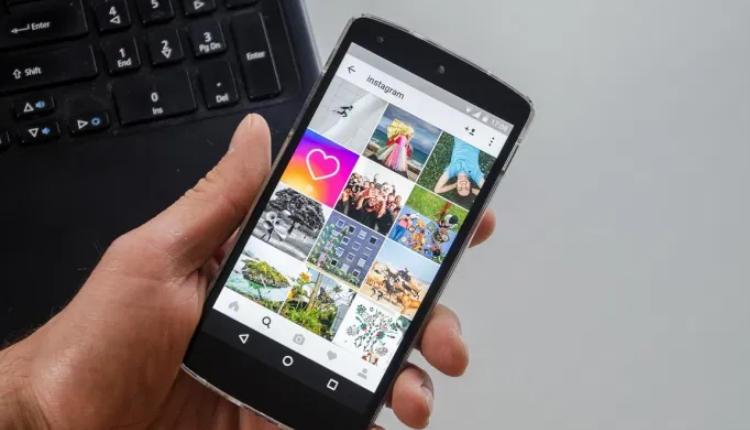 comment vendre son compte Instagram 4