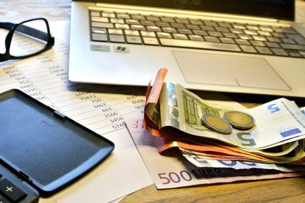 Comment donner des cours particuliers pour gagner de l'argent ?