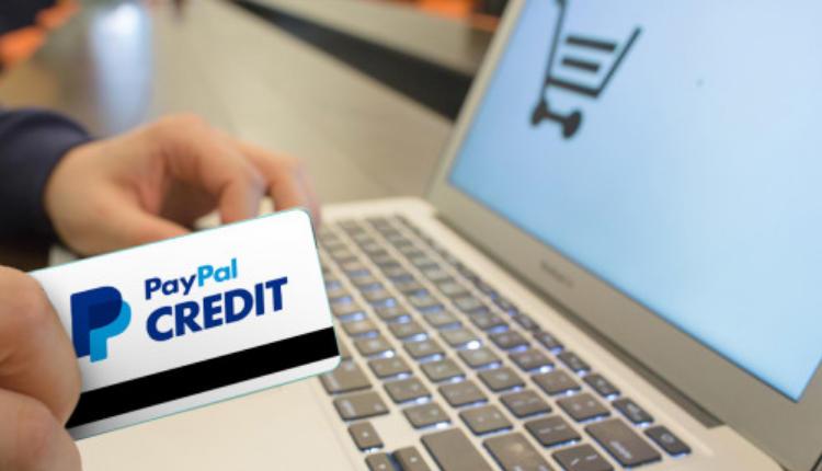 gagner de l'argent avec PayPal 2