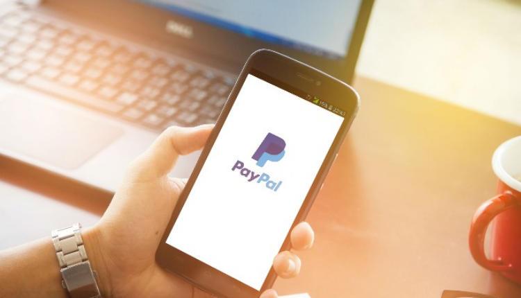 gagner de l'argent avec PayPal 3