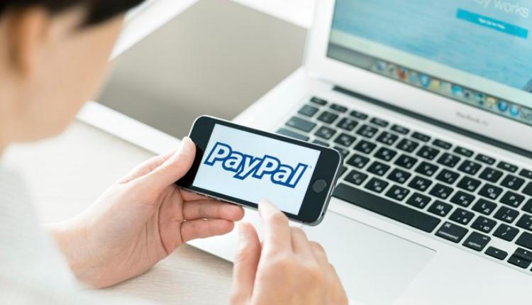 gagner de l'argent avec PayPal 4