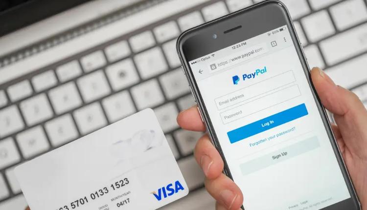 gagner de l'argent avec PayPal 6