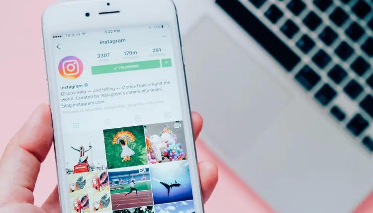instagram compte prive ou public 2