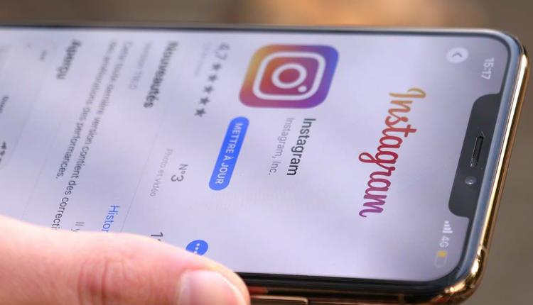 instagram compte prive ou public 3