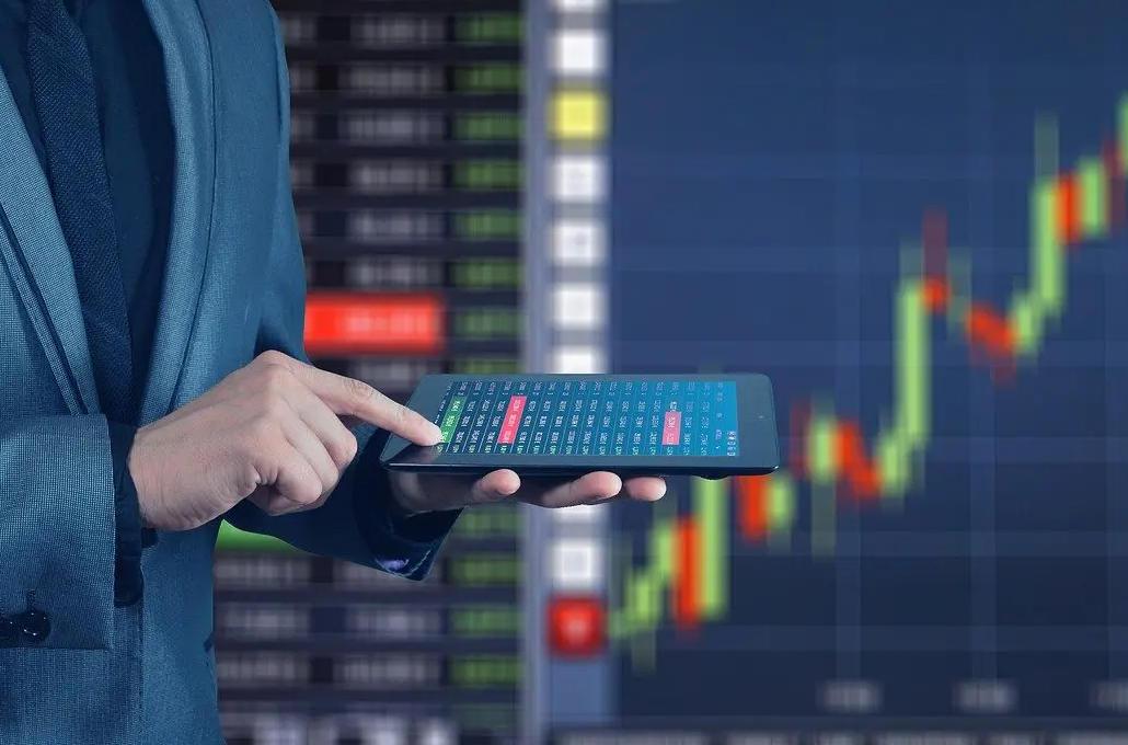 Investir en bourse facilement : le guide à suivre