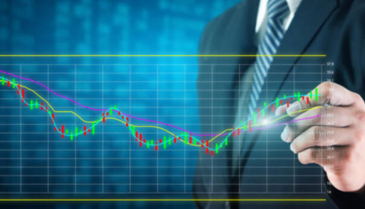 investir en bourse 2
